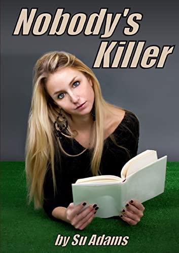 9781291529067: Nobody's Killer
