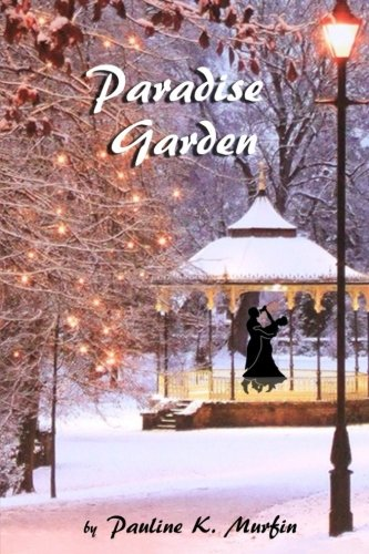 9781291538151: Paradise Garden