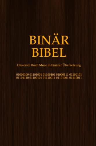 9781291601664: Binar Bibel