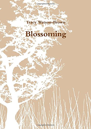 9781291607741: Blossoming: 2