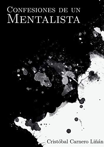 9781291611441: Confesiones de un Mentalista (Spanish Edition)