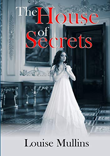 9781291638783: The house of secrets