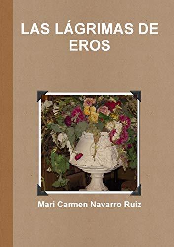 Las L: Mari Carmen Navarro Ruiz