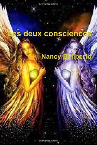 9781291687132: Les deux consciences