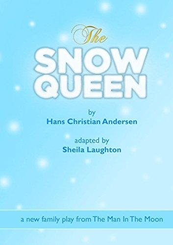9781291721133: The Snow Queen