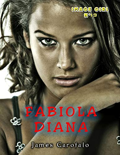 9781291734935: Fabiola Diana (Italian Edition)