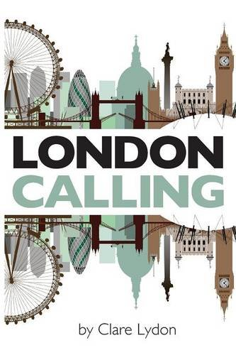 London Calling: Lydon, Clare