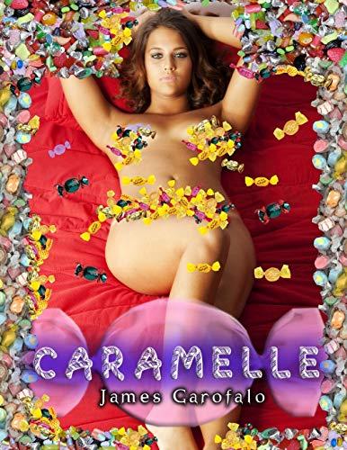 9781291779479: Caramelle (Italian Edition)