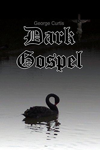 9781291800289: Dark Gospel