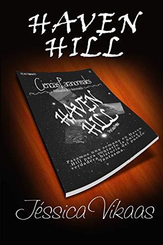 9781291850079: Haven Hill (Spanish Edition)