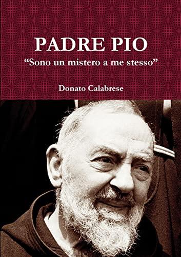 9781291976465: Padre Pio