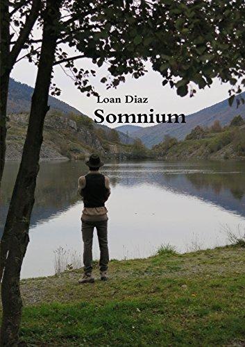 9781291992755: Somnium