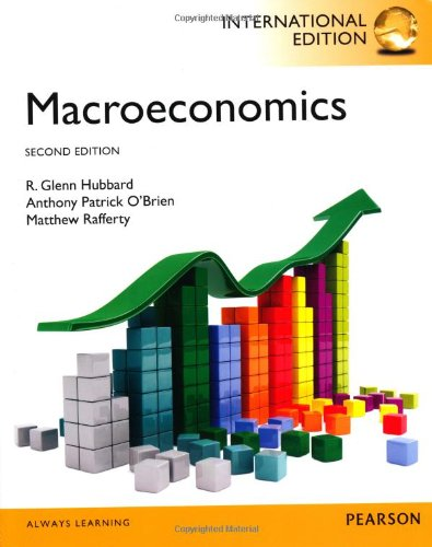 9781292001302: Macroeconomics, International Edition