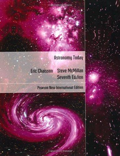9781292020662: Astronomy Today