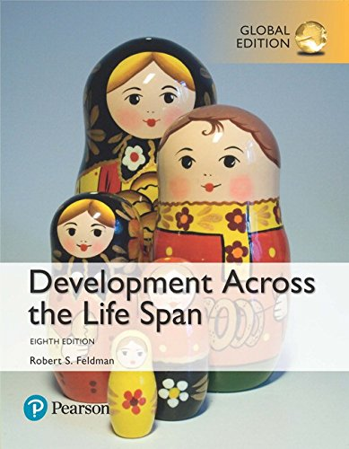 9780134225890 development across the life span 8th edition 9781292157955 development across the life span global edition fandeluxe Image collections