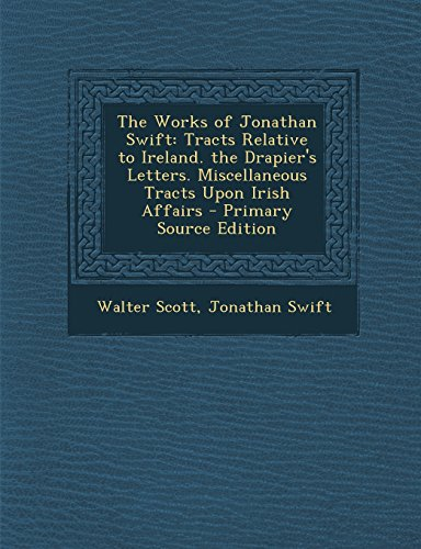 the life and works of jonathan swift Delphi complete works of jonathan swift (illustrated) - kindle edition by jonathan swift download it once and read it on your kindle device, pc, phones or tablets.