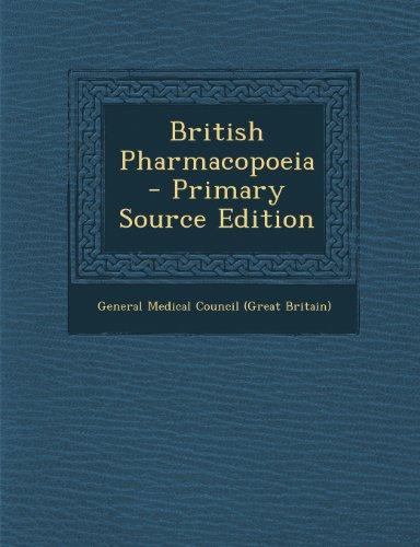 9781293059562: British Pharmacopoeia