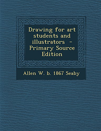 9781293748947: Drawing for art students and illustrators