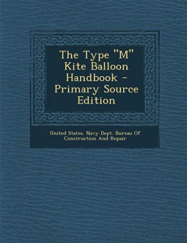 9781294294665: The Type