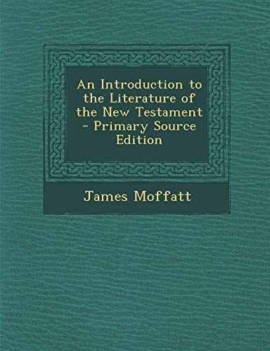 an introduction to the history of proposition 38 Introduction to the philosophy of science: a text by the members of the department of the history and philosophy of science philosophy of science, proposition.