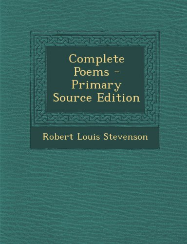 9781295063444: Complete Poems