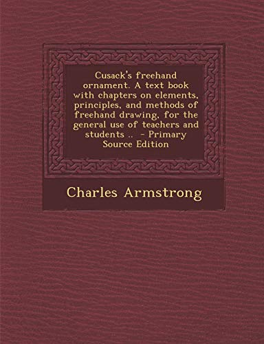 the general principles of teaching General principles of grammar teaching conscious approach methods and principles of teaching grammar typology of practical exercises for teaching grammar.