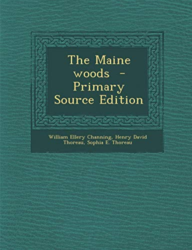 essays on thoreaus poems America's greatest nature writer and a political thinker of international renown, henry david thoreau crafted essays that reflect his speculative and probing cast of mind.