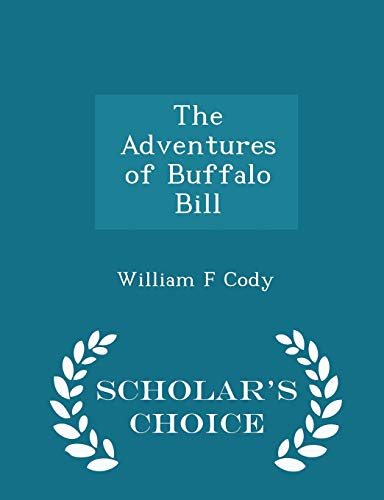 an exploration of the lives of boys in real boys voices by william pollack Videos on the social sciences youth the secret lives of boys 2003 alison craiglow hockenberry dr william pollack.