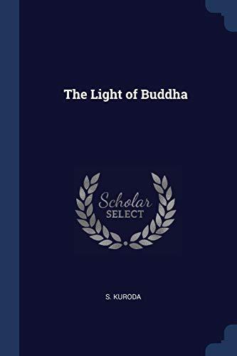 9781296732431: The Light of Buddha