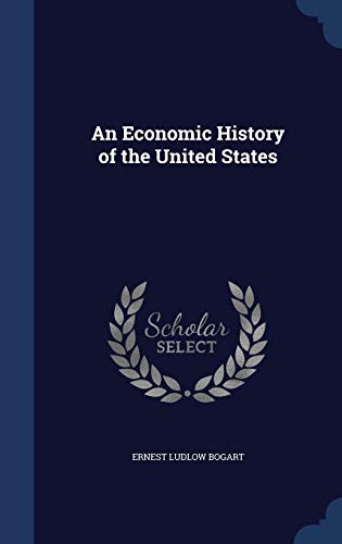 9781296906641: An Economic History of the United States
