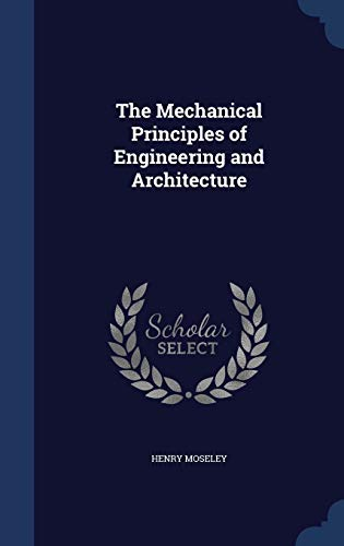 9781296967420: The Mechanical Principles of Engineering and Architecture
