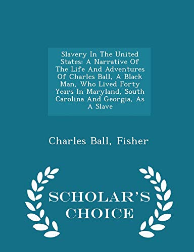 an introduction to the life of charles whimbley