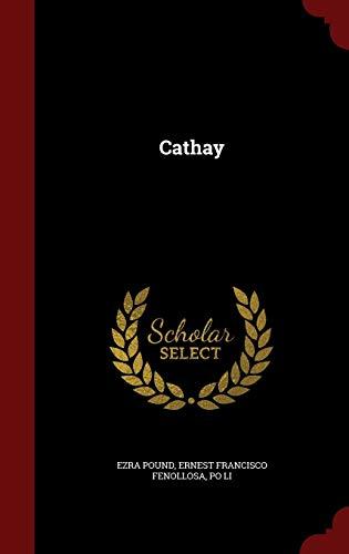 9781297497025: Cathay