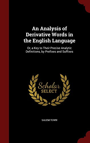 an analysis of crabble by william bell Immediately download the william bell summary, chapter-by-chapter analysis, book notes, essays, quotes, character descriptions, lesson plans, and more - everything you need for studying or teaching william bell.