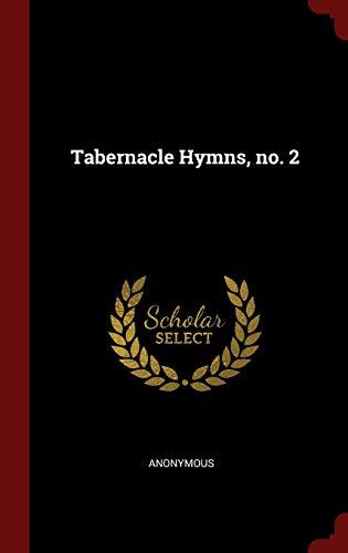 9781297812330: Tabernacle Hymns, no. 2