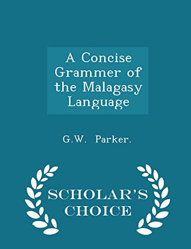 sumerian language essay