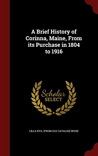The territory of Alaska  A brief account of its history and     A BRIEF GUIDE TO BUYING A HOME