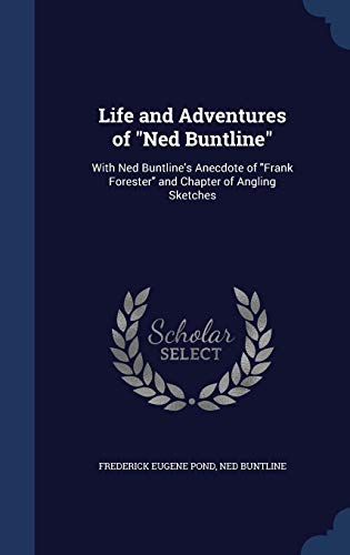 9781298897046: Life and Adventures of
