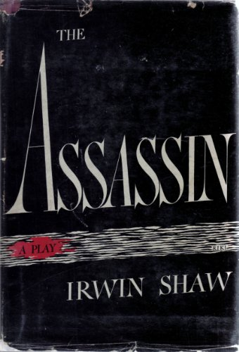 9781299064157: The Assassin