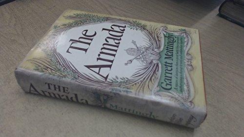9781299071834: The Armada