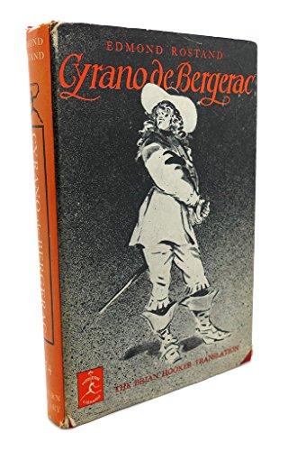 9781299186996: Cyrano de bergerac