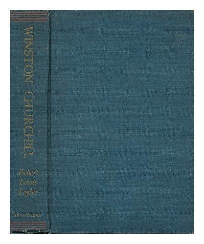 9781299324497: Winston Churchill;: An informal study of greatness