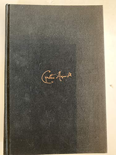 9781299353114: Diaries 1915-1918. Edited By E.M.Horsley, With An Introduction By L.P.Hartley.
