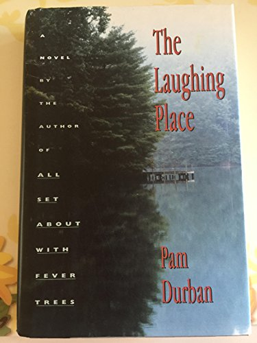 9781299415522: Laughing Place 1ST Edition