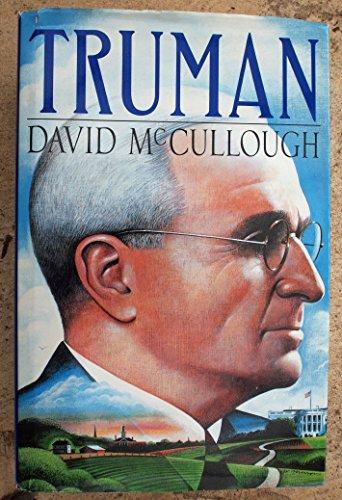 9781299535404: Truman