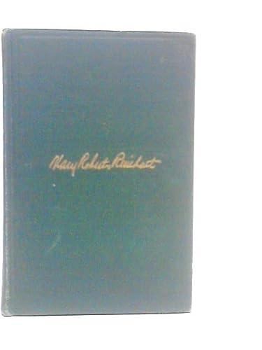 9781299613119: When a man marries