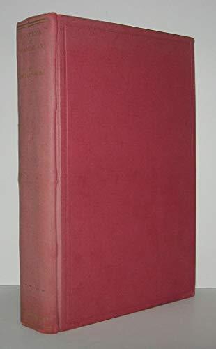 Handbook of Japanese art,: Noritake Tsuda