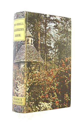 9781299788527: The Shell gardens book
