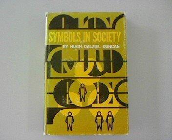 9781299935983: Symbols In Society