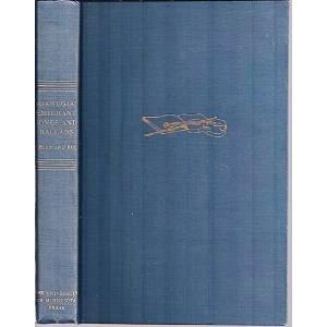 9781299948594: Norwegian Emigrant Songs and Ballads